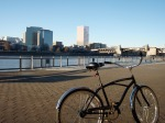Bike Rentals in Portland, OR