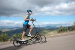 Photo via: http://www.healthstylesexercise.com/shop/elliptigo-8c-elliptical-bike.html