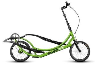 Photo Via: http://blog.fitmarkbags.com/2013/03/12/ellptigo-a-cool-fitness-tool/