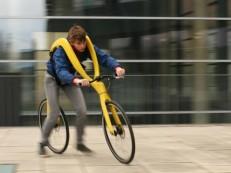 Photo credit: http://www.gizmag.com/fliz-bike-walking-cycling/23882/