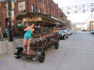 Image Source: http://www.thefitworldtraveler.com/brewcycle-portland-brewery-tour