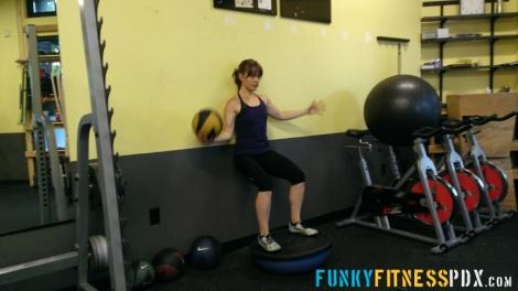 Portland-Team-Fitness-BallToss-sm