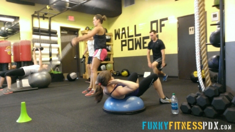 Portland-Team-Fitness-BosuCrunch-sm