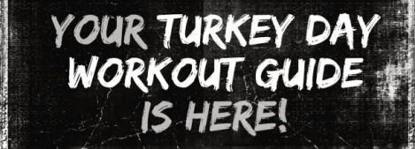 Thanksgiving-workout-guide-PDX