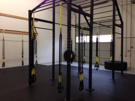 Strength-Unlimited-TRX