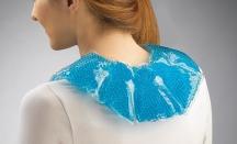 therapearl-neck-wrap