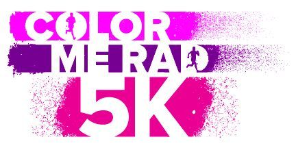 Color-Me-Rad-Logo