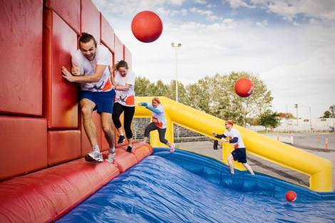 Hit-and-run-5k-dodgeball