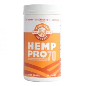Manitoba-Harvest-Pro70