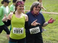 Dirty-Girl-Race-2013-Mom