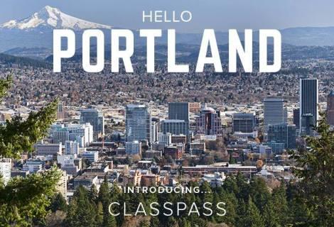 Portland_ClassPass_Image