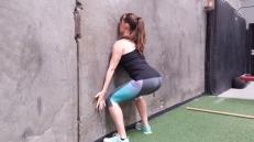 Club-Sport-Oregon-training-session-squat-drill