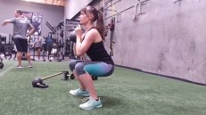 Club-Sport-Oregon-training-session-KB-Squat