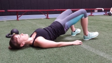 Club-Sport-Oregon-training-session-GluteBridge
